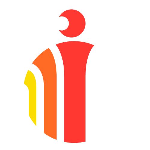 IC del Vergante